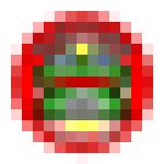 mosaic_01.jpg